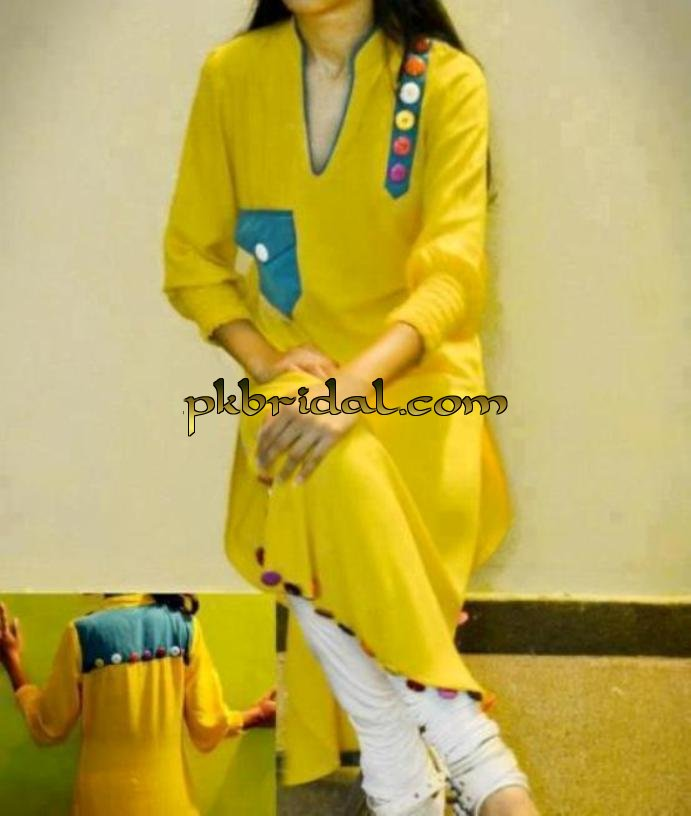 mehndi-suits-29