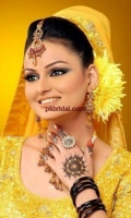 mehndi-dresses-12