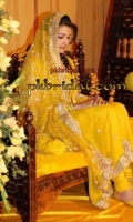 mehndi-dresses-13