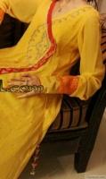mehndi-dresses-14