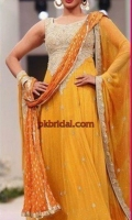 mehndi-dresses-2