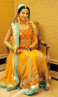 mehndi-dresses-5
