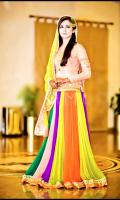 multi-color-mehndi-dress