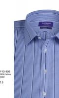 men-dress-shirts-18