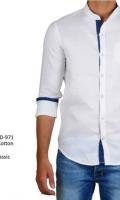 men-dress-shirts-19