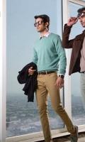 men-dress-shirts-21