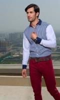 men-dress-shirts-22