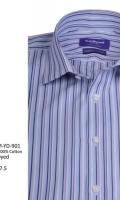 men-dress-shirts-23