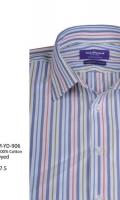 men-dress-shirts-25