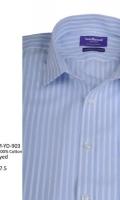 men-dress-shirts-26
