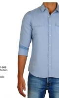 men-dress-shirts-3
