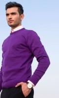 men-dress-shirts-4