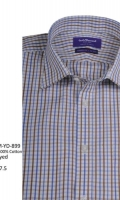 men-dress-shirts-6