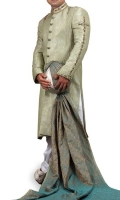 men-wedding-sherwani-vol-1-10