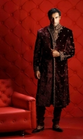 men-wedding-sherwani-vol-1-12