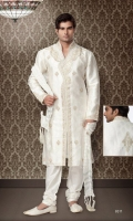 men-wedding-sherwani-vol-1-13