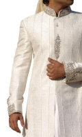 men-wedding-sherwani-vol-1-14