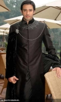 men-wedding-sherwani-vol-1-17