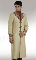 men-wedding-sherwani-vol-1-18