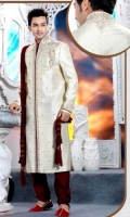 men-wedding-sherwani-vol-1-19