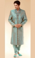 men-wedding-sherwani-vol-1-3