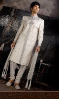 men-wedding-sherwani-vol-1-4