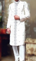 men-wedding-sherwani-vol-1-6