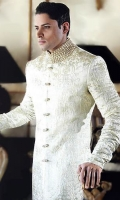 men-wedding-sherwani-vol-1-7