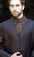 men-wedding-sherwani-vol-1-8
