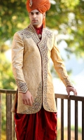 men-wedding-sherwani-vol-1