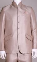 mens-coat-pant-for-2015-34