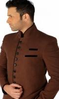 mens-coat-pant-for-2015-4