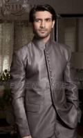 mens-coat-pant-for-2015-7