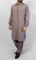 mens-shalwar-kameez-collection-2015-11