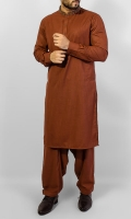 mens-shalwar-kameez-collection-2015-13
