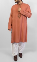 mens-shalwar-kameez-collection-2015-14