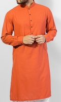 mens-shalwar-kameez-collection-2015-15
