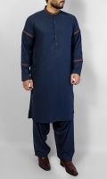 mens-shalwar-kameez-collection-2015-2