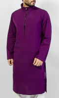 mens-shalwar-kameez-collection-2015-4