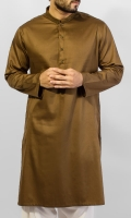 mens-shalwar-kameez-collection-2015-5