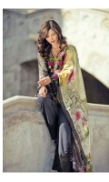 mina-hasan-embroidered-lawn-collection-2017-1
