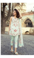 mina-hasan-embroidered-lawn-collection-2017-12