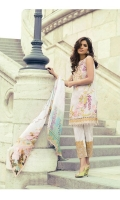 mina-hasan-embroidered-lawn-collection-2017-13