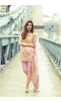 mina-hasan-embroidered-lawn-collection-2017-17