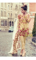 mina-hasan-embroidered-lawn-collection-2017-18