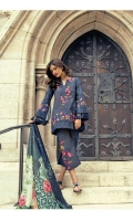 mina-hasan-embroidered-lawn-collection-2017-3