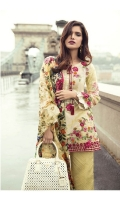 mina-hasan-embroidered-lawn-collection-2017-5