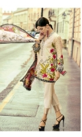 mina-hasan-embroidered-lawn-collection-2017-8