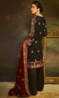 mohagni-zafira-embroidered-chiffon-range-2018-10