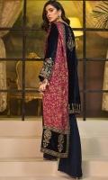 mohagni-zafira-embroidered-chiffon-range-2018-11